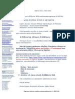 FAF PM 09 02 2021 F
