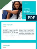 Laboratorio_De_Criacao_De_Videos_Cartilha_TF