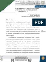 Artículo 135-170