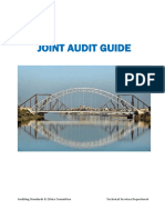 Joint-Audit-Guide