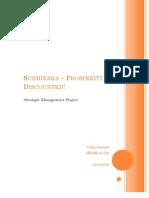 26351290-Subhiksha-SM-Project-Report-Final