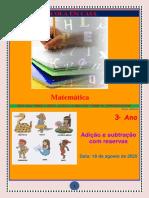 Matemática 18 06 zap (1)-1
