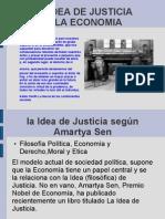 justiciayeconomia