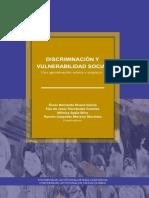 Discriminacion_vulnerabilidad_social_libro_2compressed