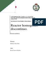 Ejercicio_reactor_homogéneo