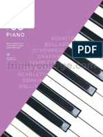 430379314 Trinity College London Piano Exam Pieces Exercises 2018 2020