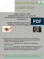 Curs Rbpf 2020