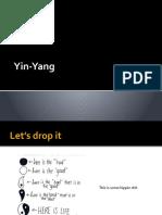 Yin yang asdfghjklasdfghjkasdfghjk