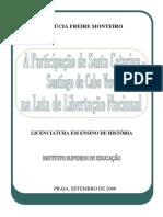 A_participação_ de_Santa_Catarina_na_luta_Libertação_Nacional