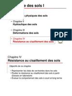 chapitre_4-resistance_au_cisaillement_des_sols
