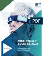 2018_AnforderungendigitaleArbeitswelt