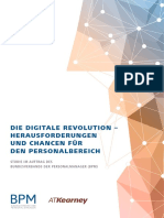 digitaleRevolution-Personalbereich