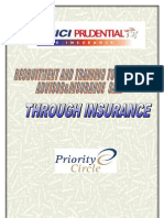 47355857-ICICI-Prodential4