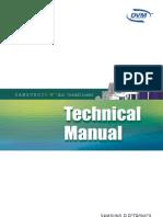 dvm-manual