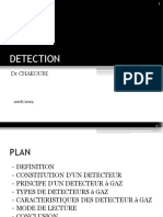 6 Detection