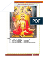 03 San Madhwavijaya Withenglishtranslation 27082016
