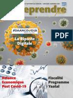 20200622_Revue_Entreprendre_Plus__du_CNP_-_Mois_de_Juin_2020