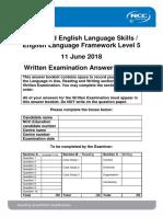 AELS_Written_Answer_Booklet_June_2018_FINAL_JW