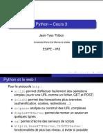 CoursPython-1.151