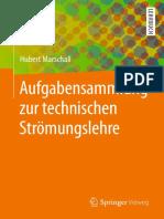 2018_Book_AufgabensammlungZurTechnischen
