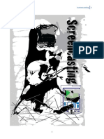 screencast_Handout2