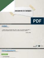Planejamento_de_cardápios