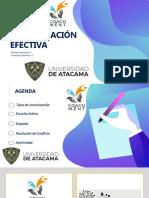 1.- Teoria Comunicación Univ._Atacama