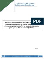 1465474661_Procédure_traitement_demandes_clientèle_MP-BP