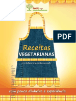 e Book Receitas Vegetarianas(Www.tudoparavegetarianos.com.Br) Convertido