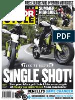 Australian Motorcycle News 24.09.2020