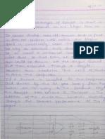 Chandan's Propulsion copy upto mid-sem