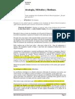 Altamirano cmdte_Estrategia, Metodos y Rutinas