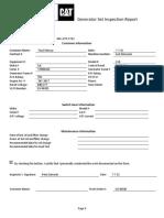 Inspection Report EW34825 (1)