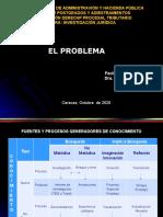 2-Capitulo I El Problema-APA