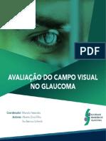 03-DIRETRIZ-AVALIAÇÃO-DO-CAMPO-VISUAL