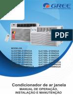 manual-janela-rev-01-2020