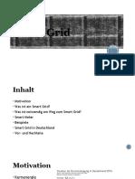 Smart Grid_
