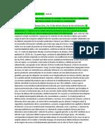 COTO CICSA S.A. CONTRA DIRECCIÓN GENERAL DE DEFENSA Y PROTECCIÓN DEL CONSUMIDOR