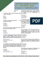 Mat 1 Competencias de Comunicación Spayov 2021