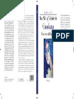 Copertina CASSIANA