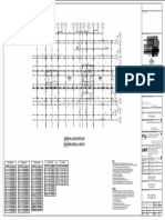 OAP_DD_0170 - TOWER 4A - 34th FLOOR PLAN