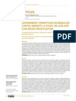 corrupcinCorrupcin-gubernamental-en-el-mercado-de-capitales-Un-estudio-acerca-de-la-operacin-Lava-Jato2018Revista-RAE-de-Administracin-de-Empresas-de-Acceso-Abierto