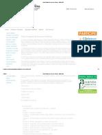 Plano Estadual de Recursos Hídricos - SEMADES.pdf Tocantins