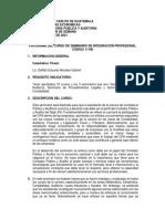 Programa Sip 2021