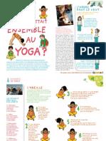 le-yoga-des-tout-petits_pomme-d-api