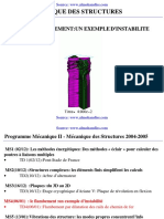 cours_rdm