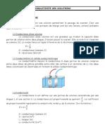 conductivite_des_solutions