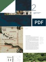 URBANISMO - 2 LOS ESPACIOS DE EUROPA EN AMERICA ARQUITECTURA Y URBANISMO 1492 - 1844 (1)