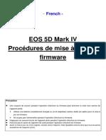 5dmk4-firmwareupdate-fr