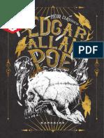1591647764Edgar Allan Poe - 15 - Nunca Aposte a Cabea Com o Diabo
